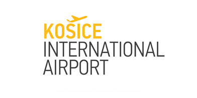 Košice Internation Airport