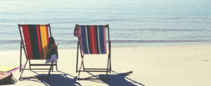 koronavírus zmena správania cestovanie