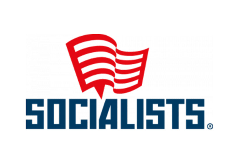 logo socialists